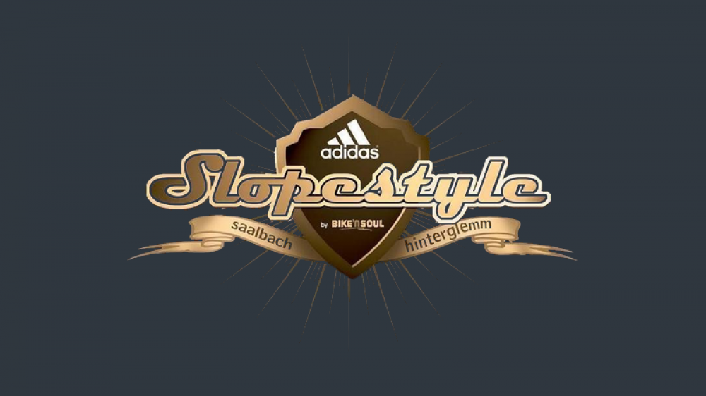 Projekt_Adidas_Slopestyle