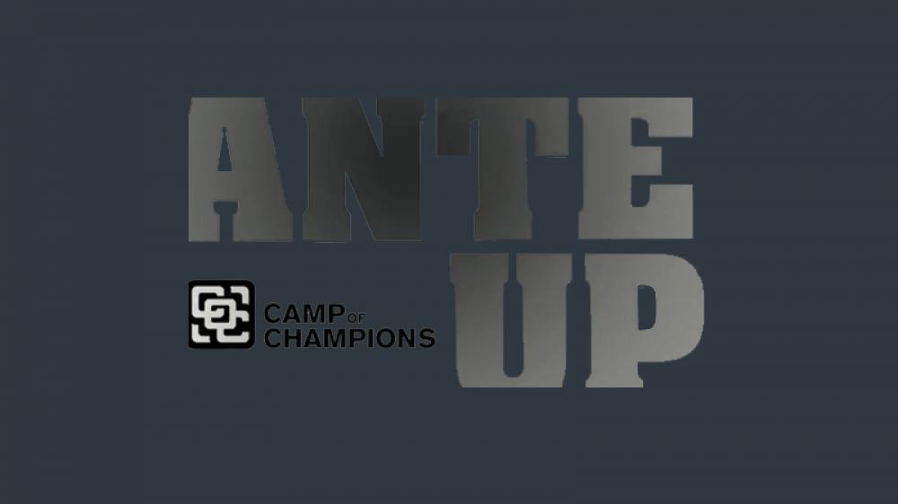 Projekt_Ante_Up
