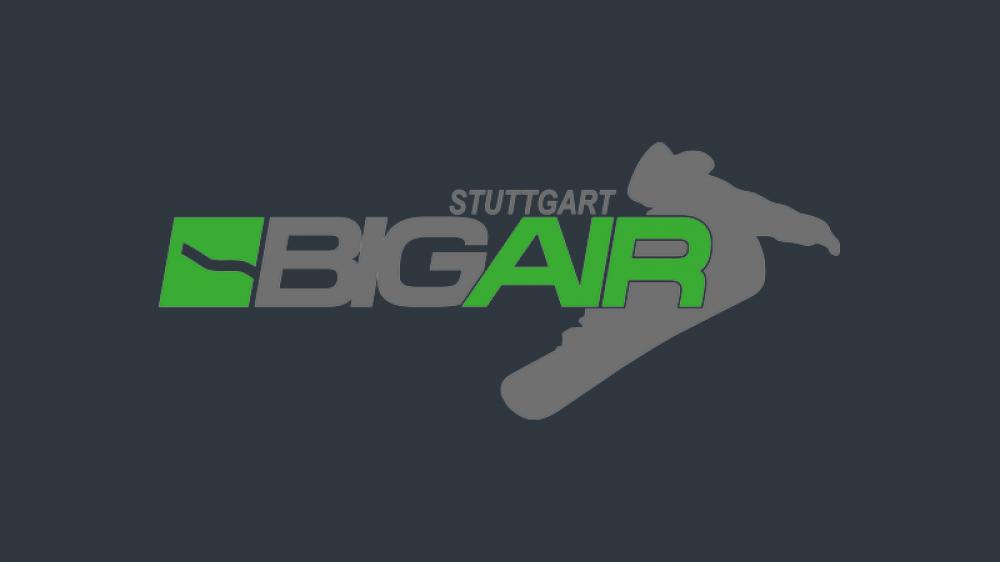 Projekt_BA_Stuttgart