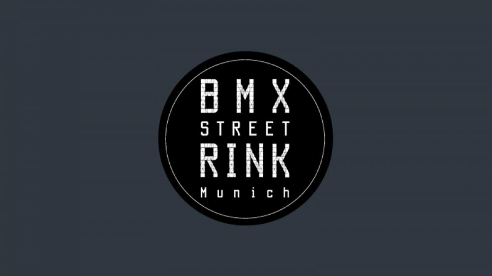 Projekt_BMX_Street_Rink