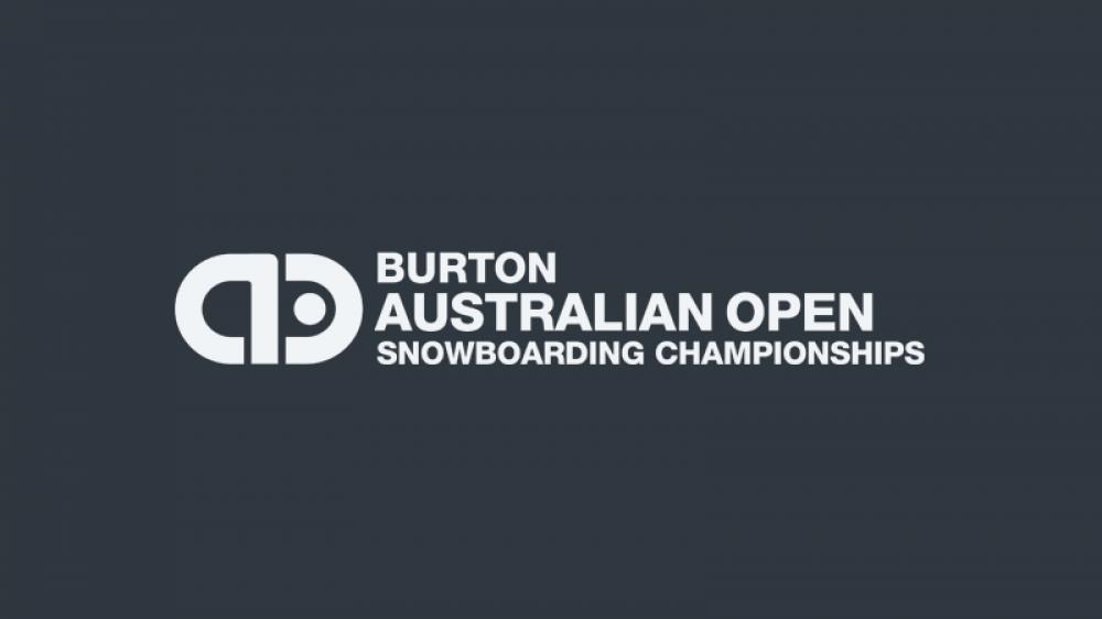 Projekt_Burton_Australian_Open