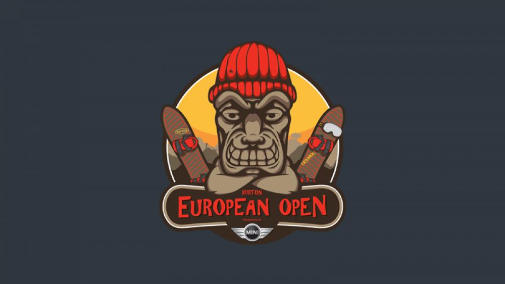 Projekt_Burton_European_Open