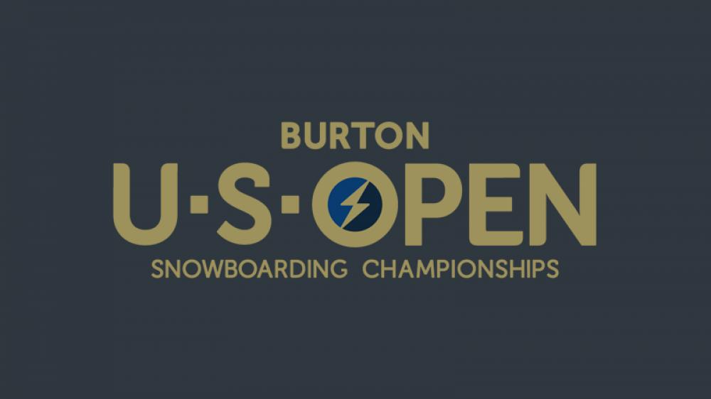 Projekt_Burton_USO
