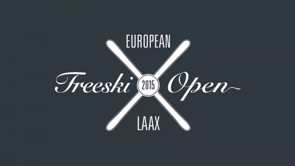 Projekt_EU_Freeski_Open