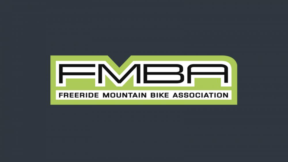 Projekt_FMBA