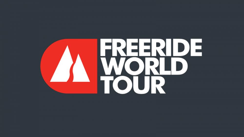 Projekt_Freeride_World_Tour