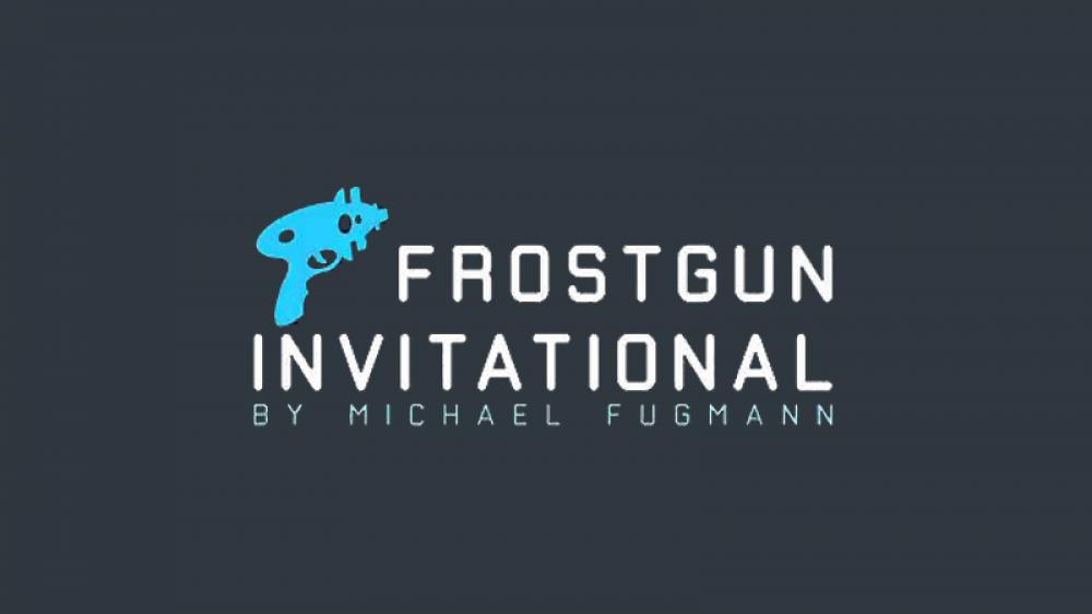 Projekt_Frostgun