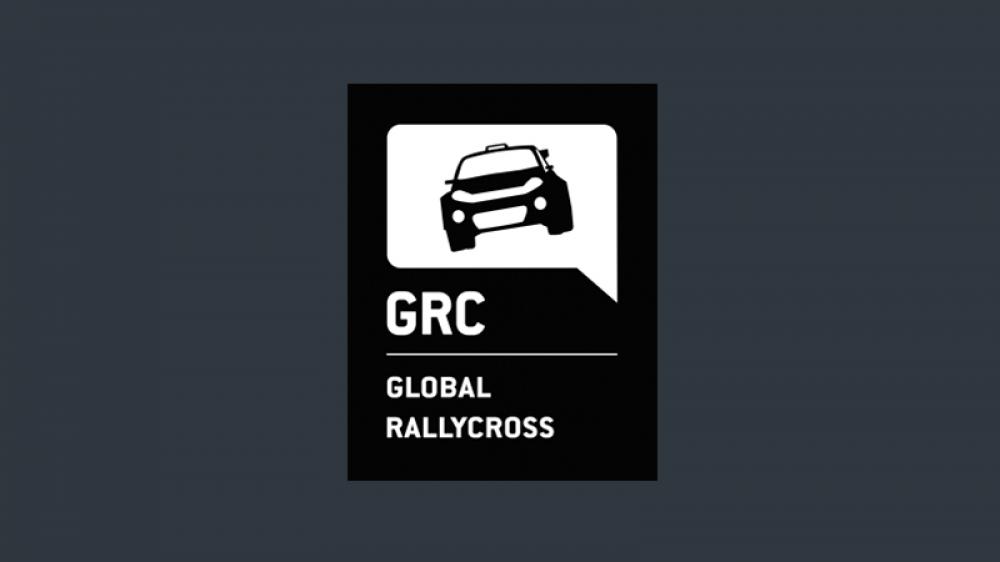 Projekt_GRC