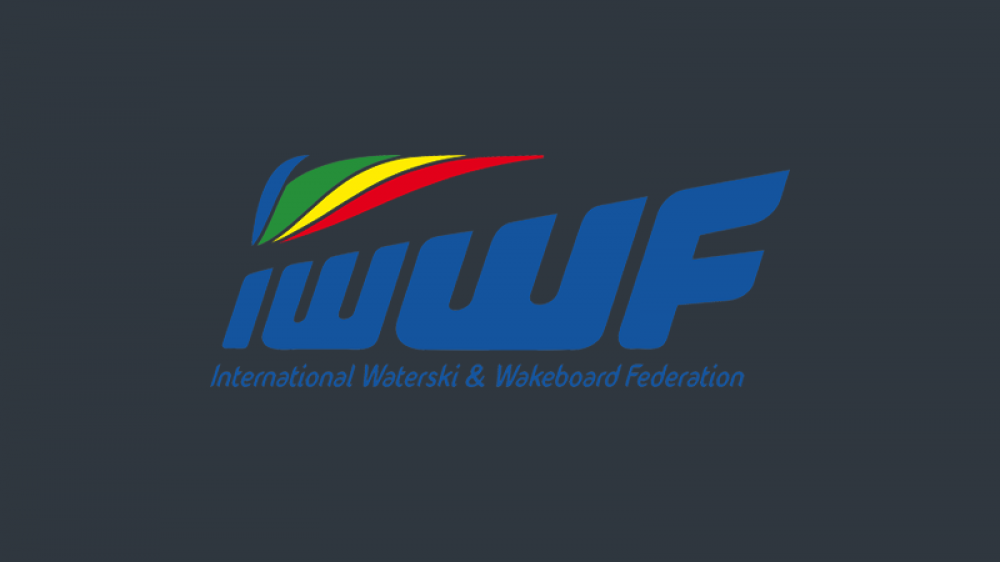 Projekt_IWWF