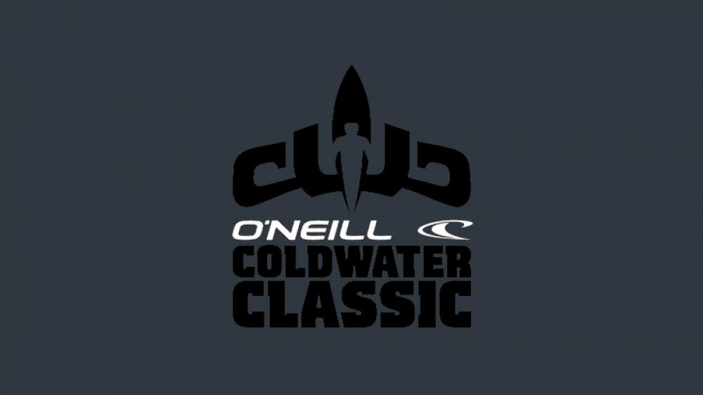 Projekt_ONeill_Coldwater_Classics