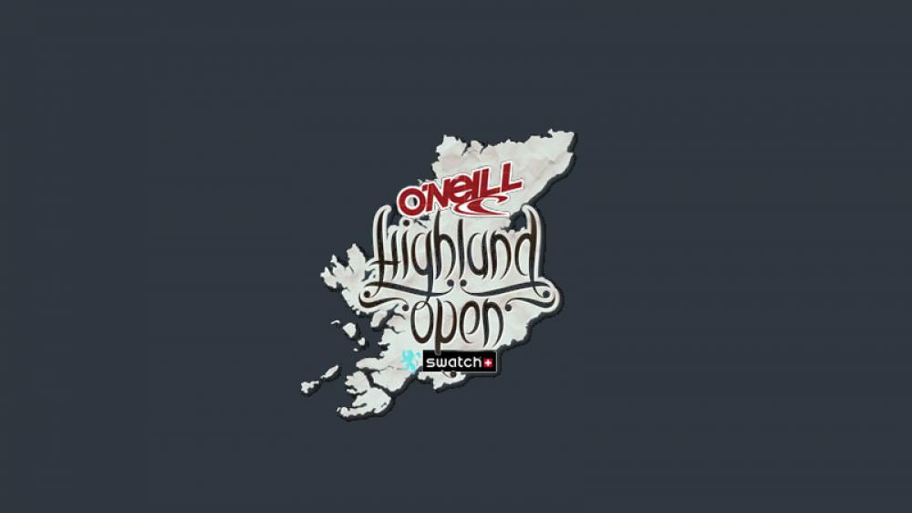 Projekt_ONeill_Highland_Open