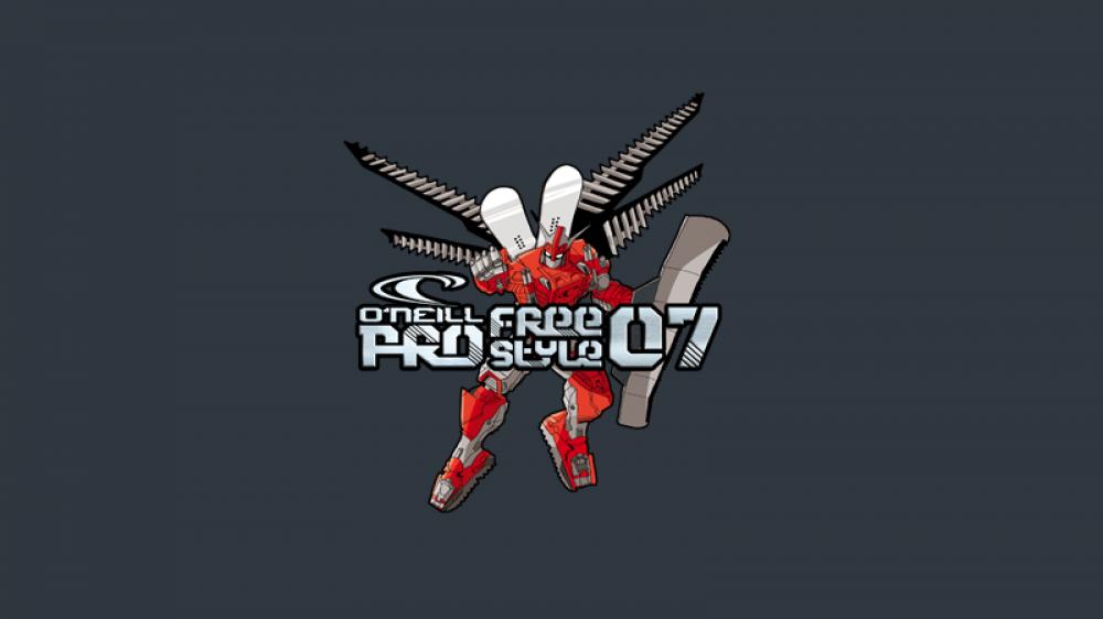 Projekt_ONeill_Pro_Freestyle