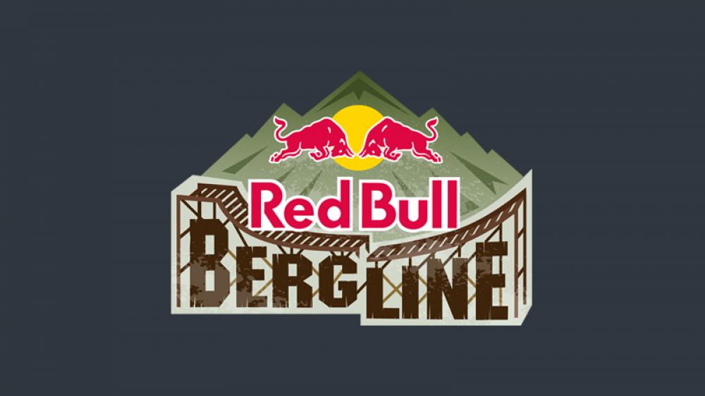 Projekt_RB_Bergline