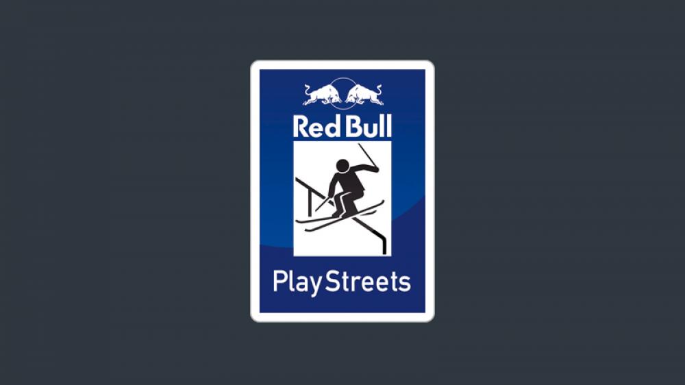 Projekt_RB_Playstreets