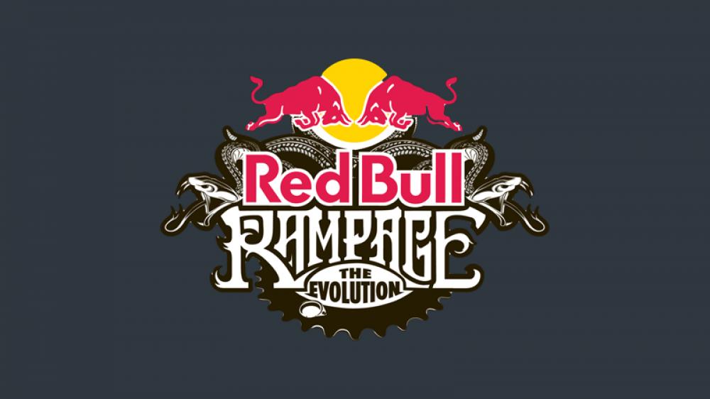 Projekt_RB_Rampage