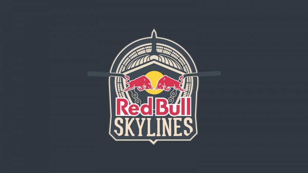 Projekt_RB_Skylines