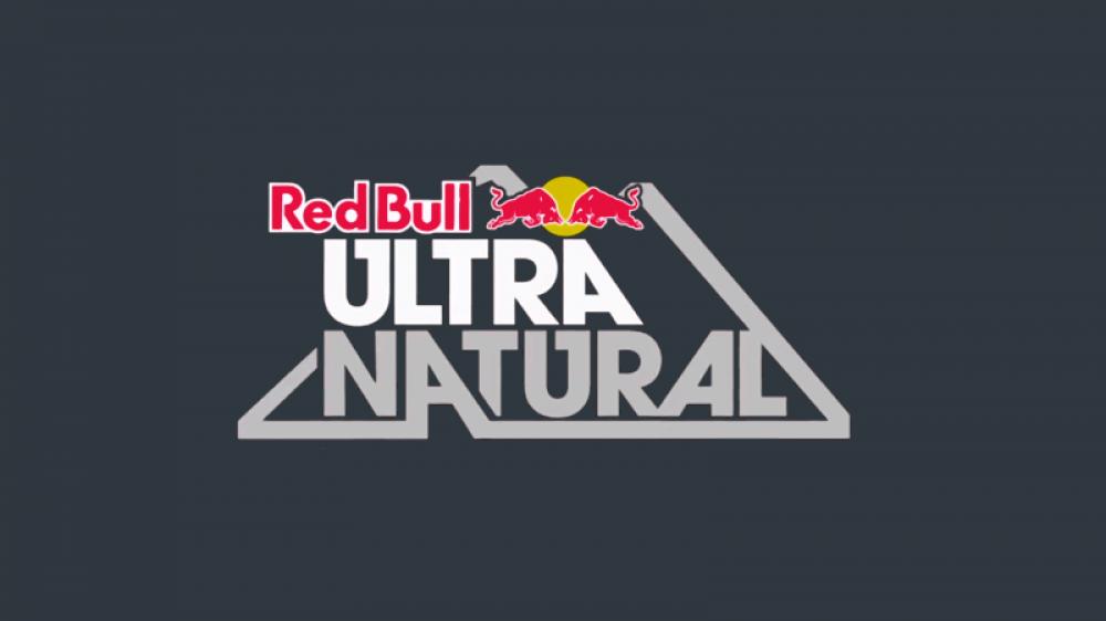 Projekt_RB_Ultra_Natural