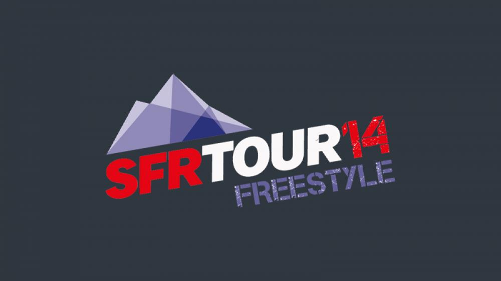 Projekt_SFR_Tour