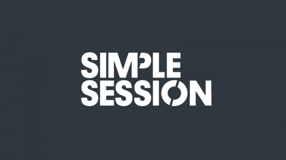 Projekt_Simple_Session