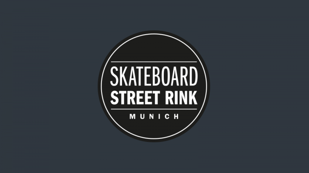 Projekt_Skateboard_Street_Rink