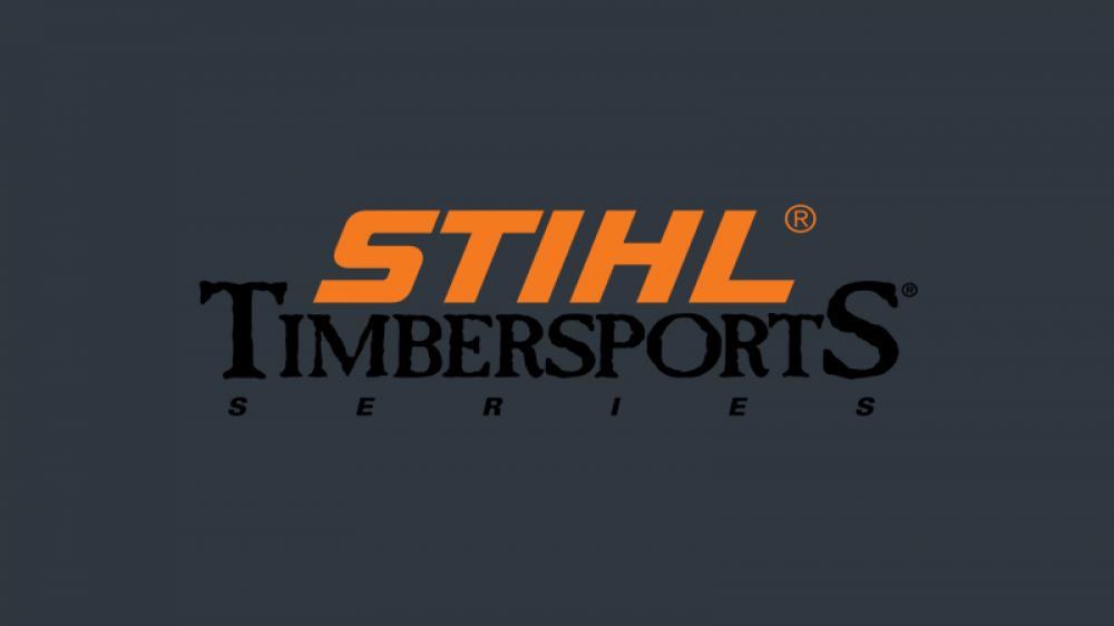 Projekt_Stihl_Timber_Sports