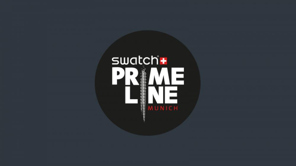 Projekt_Swatch_Prime_Line