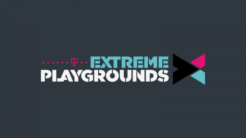 Projekt_TMobile_Xtreme_Playgrounds