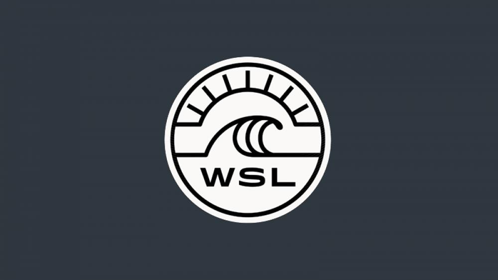 Projekt_WSL