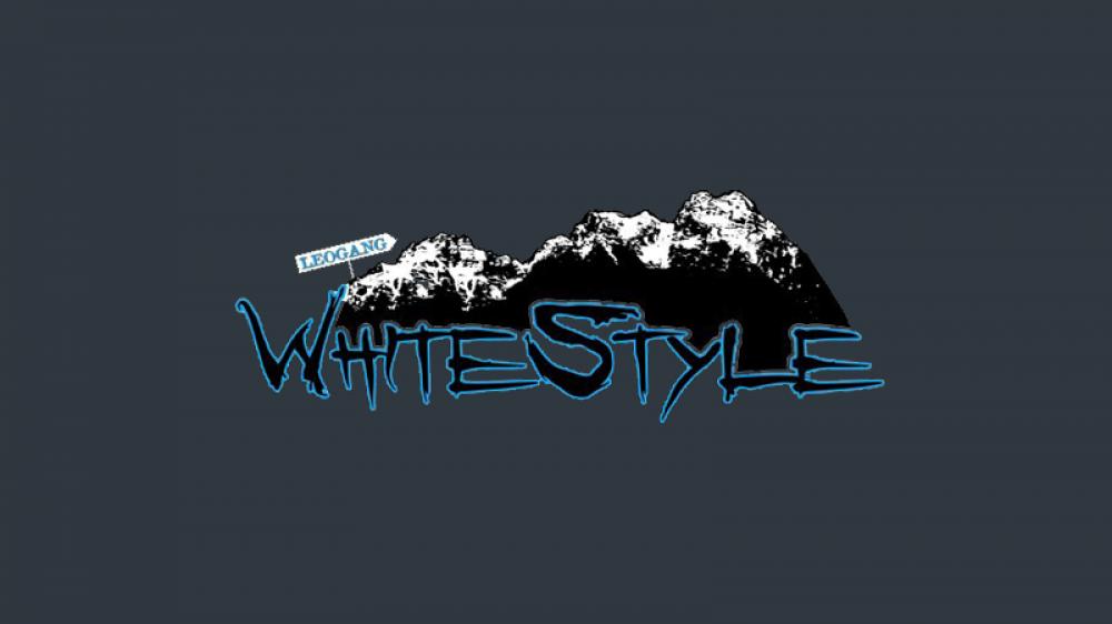 Projekt_Whitestyle