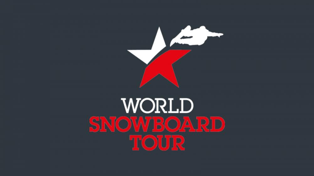 Projekt_World_Snowboard_Tour_Star