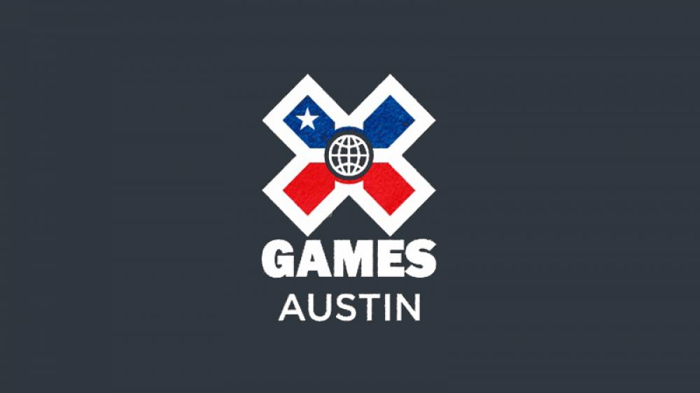 Projekt_X-Games_Austin