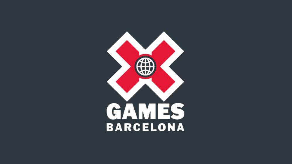 Projekt_X-Games_BCN