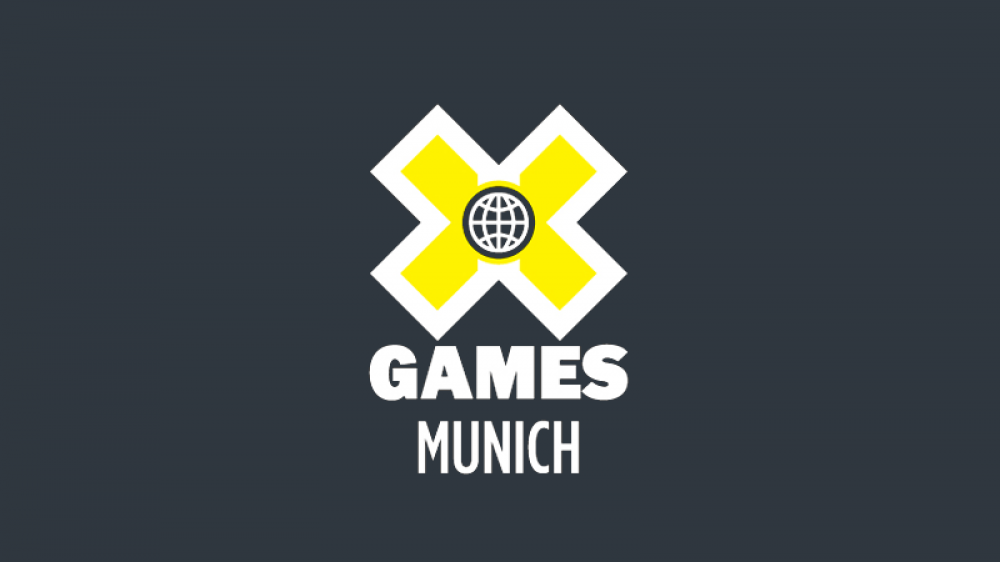 Projekt_X-Games_Munich