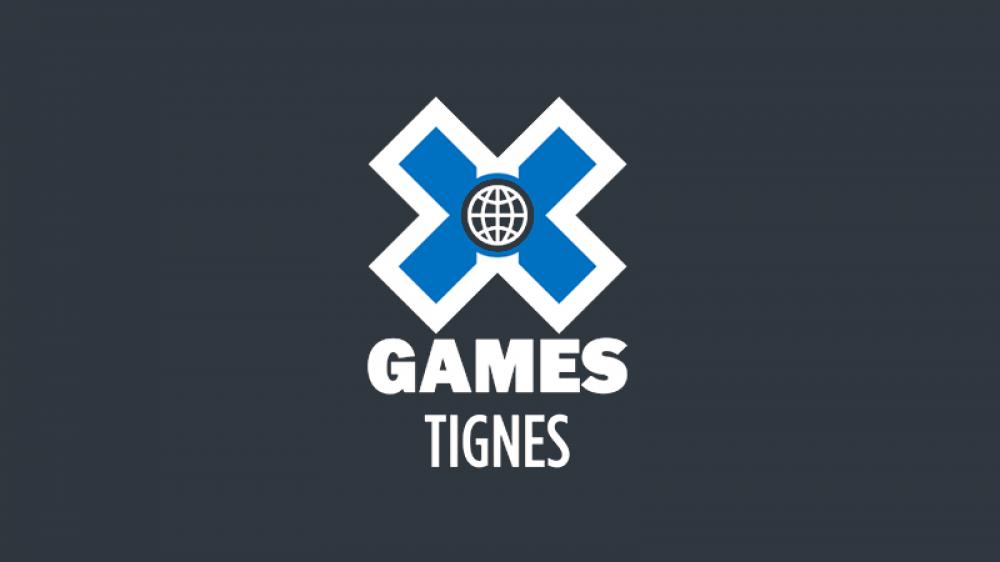 Projekt_X-Games_Tignes
