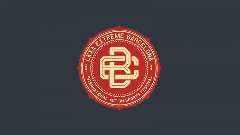 Projekt_Xtreme_BCN