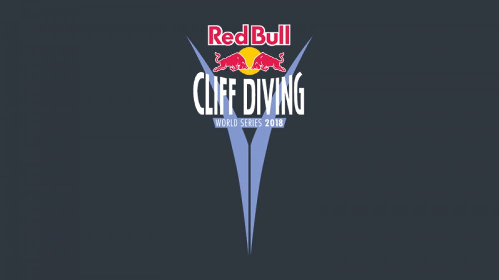 Project_cliff_diving
